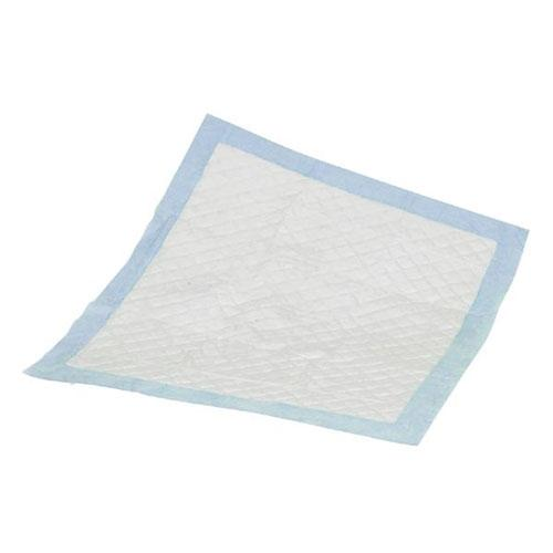 Disposable Underpads ‰ÛÒ 60 x 60