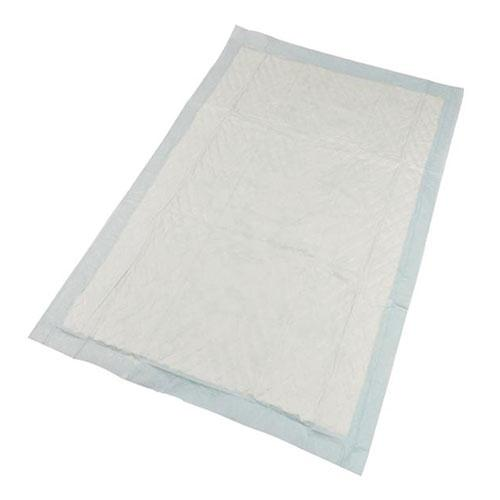 Disposable Underpads – 60 x 90