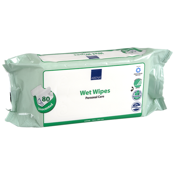 Wet Wipes/Tape Lid