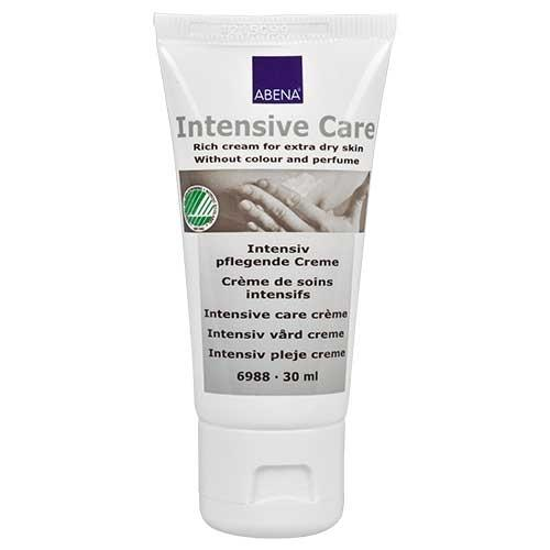 Intensive Care cream - 30 ml