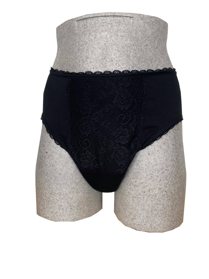 Abri-Wear Ladies Mini Brief | 36