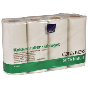 Abena Care-Ness Nature Kitchen Roll