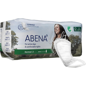 Abena Light Normal