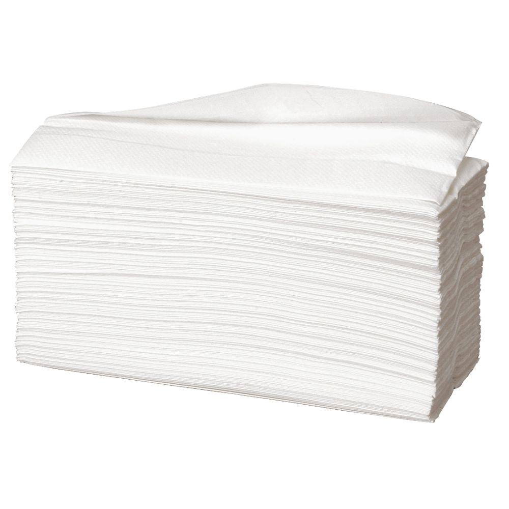 Abena Care-Ness Excellent Hand Towels