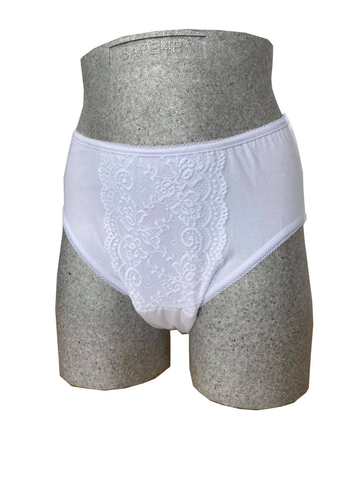 Abri-Wear Ladies Mini Brief | 40