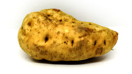 White Sweet Potato 500g
