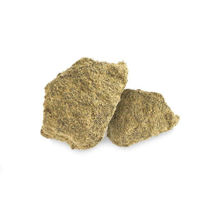 Degustazione del Mago + MoonRock e Ice Rock ~ Cannabis Light