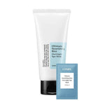 (C08-Tester) Cosrx - Ultimate Nourishing Rice Overnight Spa Mask