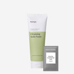 Manyo Factory - Deep Pore Cleansing Soda Foam 150ml
