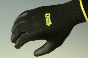Gorilla Grip Gloves - Medium