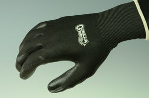 Gorilla Grip Gloves - Extra Large