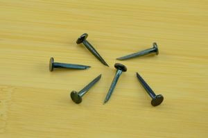 10 oz. Carpet Tacks (1 lb.)