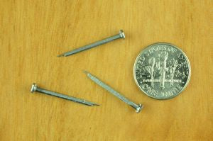 5 oz. Hand Shoe Tacks (1 lb.)