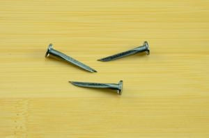 18 oz. Carpet Tacks (1/2 lb.)