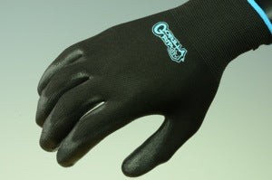 Gorilla Grip Gloves - Large