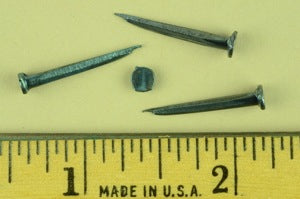 14 oz. Carpet Laying Tacks (1 lbs.)