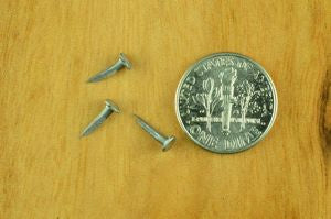 9/32 Hand Shoe Tacks (1/2 lb.)