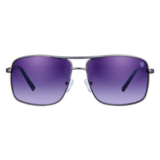 Barstow – Sunglasses for Men