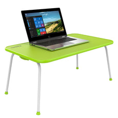 Home Puff Multipurpose Table (Neon Green)