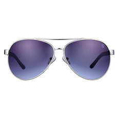 Archer – Sunglasses for Women