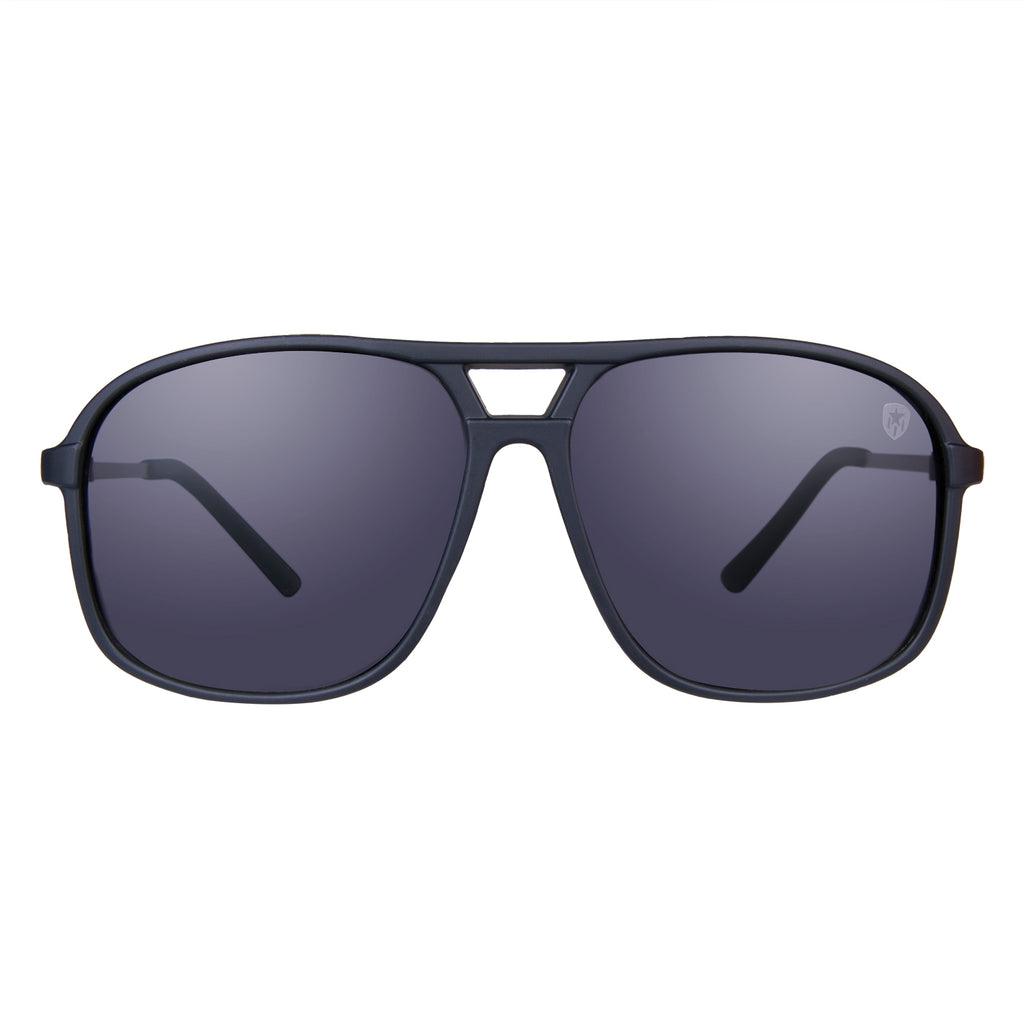 Fairfax – Sunglasses for Men