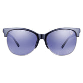 Glendale - Sunglasses for Women
