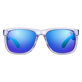 Hawaii –  Sunglasses For Men