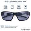 Hector – Night Driving – Sunglasses for Men