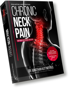 Evaluating and Treating Chronic Neck Pain - Master Course