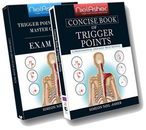 NAT - Trigger Point Foundation Course