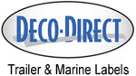 shop.decodirect