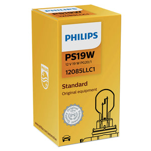 Philips 12V Ps 19W Longlife