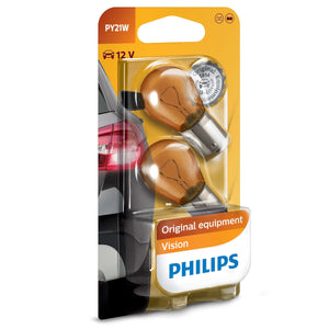 Philips 12V Py21W