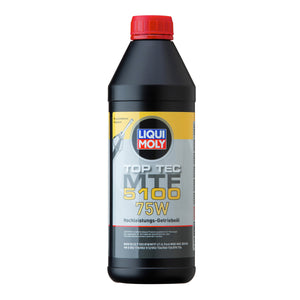 Liqui Moly Top Tec MTF 5100 75W 1000ml