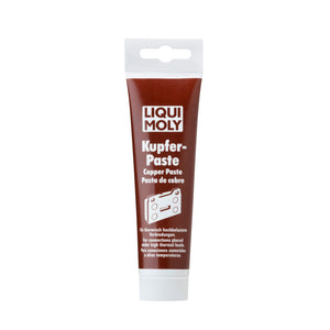 Liqui Moly Copper Paste 100ml