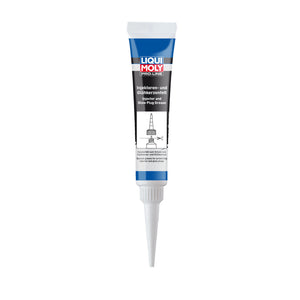Liqui Moly Pro-Line Injector and Glow Plug Grease 20ml