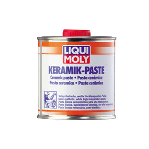 Liqui Moly Ceramic Paste 250ml