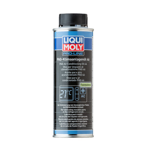 Liqui Moly PAG Air Conditioning Oil 46 250ml
