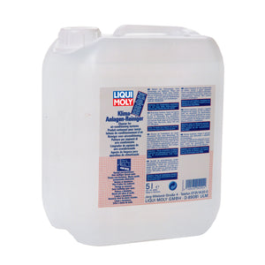 Liqui Moly A/C System Cleaner 5000ml