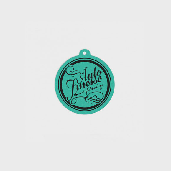 Auto Finesse Coconut Air Freshener