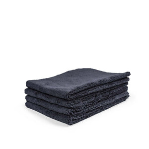 Auto Finesse Duo Edgeless Microfibre Cloth