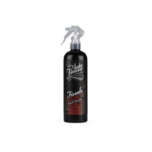 Auto Finesse Finale Detail Spray 500ml