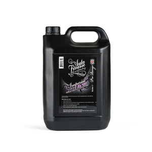 Auto Finesse Imperial Wheel Cleaner 5L