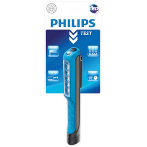 Philips Penlight Compact Lamp