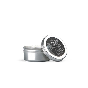 Auto Finesse Mercury Metal Polish 100ml
