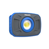 Philips Dimmable and portable LED projector PJH10 + FREE Philips Penlight Compact Lamp