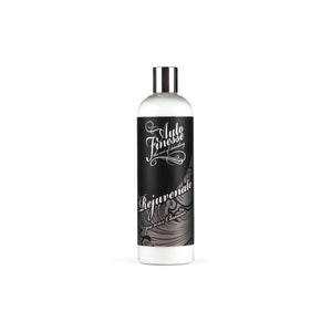 Auto Finesse Rejuvenate Cleanser 500ml