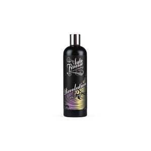 Auto Finesse Revolution Wheel Soap 500ml