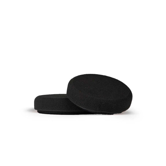 Auto Finesse Wax Spot Pad Black Smooth