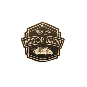 Meguiar's Mirror Bright Air Fresher